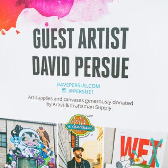 San Diego Festival of the Arts 2019 - San Diego Magazine - photo