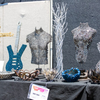 San Diego Festival of the Arts 2019 - San Diego Magazine - photo