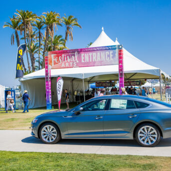 San Diego Magazine Photo: E3 Photgraphy